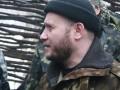 Правый сектор назвал заявление Януковича