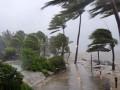 Жертвами циклона Уинстон стали 29 жителей Фиджи