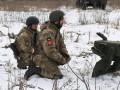 Сутки в ООС: Оккупанты пустили в ход минометы и крупнокалиберные пулеметы