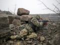 Операция Анаконда: генерал и герой Украины рассказал о тактике военных под Авдеевкой