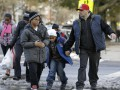 Власти Нью-Йорка предлагают разместить пострадавших от урагана в тюрьме