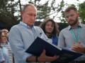 В России назвали возможных преемников Путина