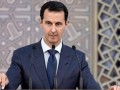 Асад собирается с визитом в КНДР - Reuters