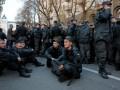 СБУ заявила о задержании генерала ФСБ России, занимавшегося провокациями