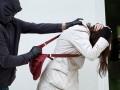 Под Киевом задержали мужчину, нападавшего на женщин
