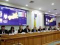 В ЦИК рассказали об информационных провокациях со стороны партий