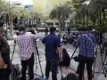 В мире в 2020 году убили 42 журналиста
