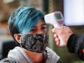 В Украине 28 381 случай коронавируса: обновленные данные МОЗ