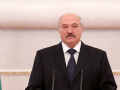 Беларусь заморозила военно-техническое сотрудничество с Украиной