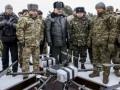 Советник Порошенко объяснил, почему Президент раздал