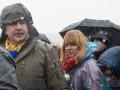 Саакашвили депортируют в ближайшие недели - СМИ