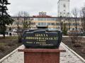 Одной из крупнейших шахт Украины грозит затопление