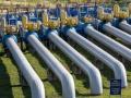 РФ выдвинула секретное требование к Украине по стоимости транзита газа
