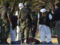 В Мексике обезглавили еще одного блогера, писавшего о преступлениях наркокартелей
