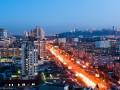 Проспект Героев Сталинграда и бульвар Дружбы народов собрались переименовать