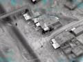В Турции заявили о нейтрализации почти 200 бойцов Асада за сутки