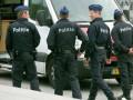 Три человека погибли в ходе антитеррористической операции в Бельгии