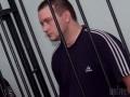 Виновник ДТП с 6 погибшими, получивший второй срок за пьяное вождение, вышел по амнистии