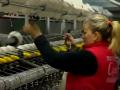 Бизнесмены разоблачили схему Сумской таможни: Заблокированы поставки в армию