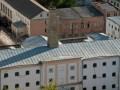 В Лукьяновском СИЗО заключенного нашли мертвым