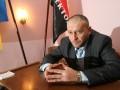 Выборы 2014: кандидат из проблемного 59 округа подает в суд на Яроша