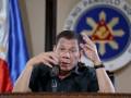 Власти Филиппин разрешили расстреливать злостных нарушителей карантина