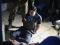 Бой в Мариуполе 13 июня: как силовики