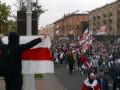 50 дней протестов. Что происходит в Беларуси