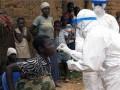 В Конго новая вспышка вируса Эбола, умерли 20 человек