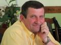 Мэр города на Тернопольщине получил премию, в три раза больше зарплаты