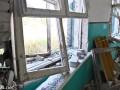 За время войны на Донбассе погибли 166 украинских детей -эксперт