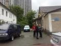 В селе на Киевщине накануне досрочных выборов произошли стычки