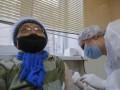 Вакцинироваться от COVID нужно будет раз в год, – Радуцкий