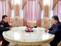 Новоиспеченный министр обороны приказал ускорить обеспечение армии