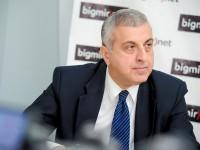 Онлайн-конференция: Посол Грузии в Украине Михаил Уклеба ответил на вопросы читателей