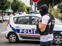 Подозреваемым по делу о теракте в Ницце предъявили обвинения