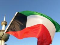 Кувейт разорвал авиасообщение с Северной Кореей