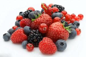 Панацея для мужика: ягоды килограммами