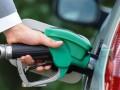 В Украине ускорилось падение цен на автогаз