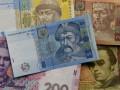 Доходы Киева от рекламы существенно возрастут, достигнув 130 млн грн - замглавы КГГА
