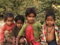 Христианские лидеры просят МВФ и ВБ простить долги бедным странам
