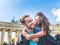 В Германии могут открыть рынок труда для украинцев: Какие зарплаты там предлагают