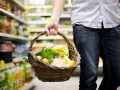 Мировые цены на продовольствие выросли до шестилетнего максимума - ООН