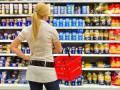 Кабмин отказался от регулирования цен на продукты