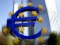 Эксперт: Долговой кризис вышел за пределы еврозоны