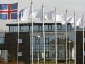 В Исландии посадили бывших руководителей разорившегося банка