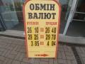 Курс валют на 15 мая: Гривна начала опускаться после роста