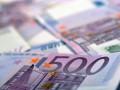 В АП заявили, что чиновники должны получать 700-1500 евро в месяц