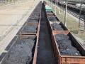 Украина хочет запретить поставки энергетического угля из России