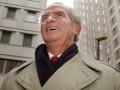 Основатель сети гипермаркетов Metro покончил жизнь самоубийством